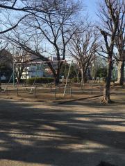 戸塚東公園