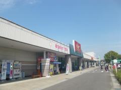 バロー大口店