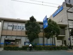 広島銀行松山支店