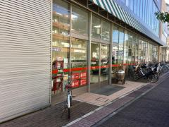 フィールRISE植田店