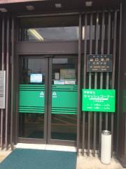 山口銀行安岡支店
